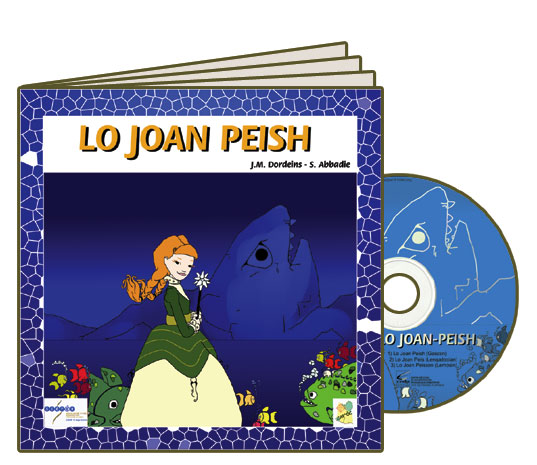 compo_joan-peish.jpg