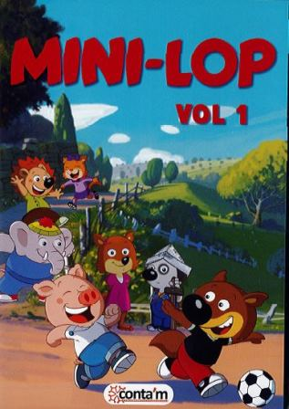 Mini_lop_vol_1.JPG