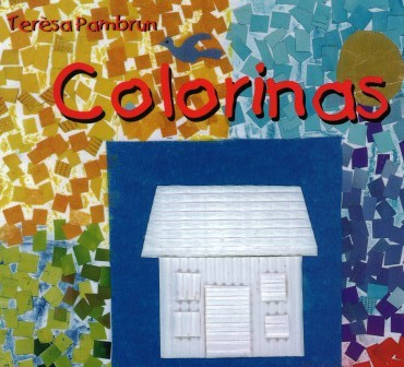 Colorinas.jpg